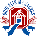 Ohio Fair Managers Assocations